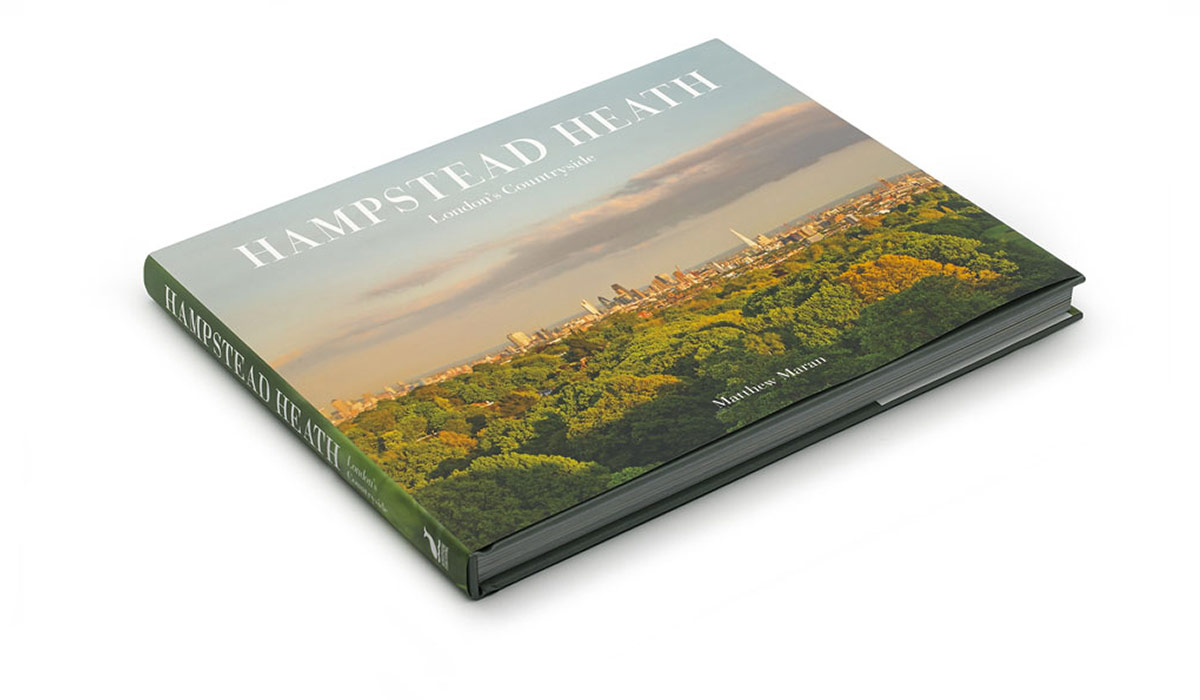 Hampstead-Heath-Londons-Countryside-cover